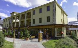 01 Hotel Smokovec (101 of 110)