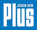 Logo_Plus_JEDEN_DEN